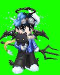 Hikoz's avatar