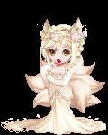 Dahlia Fox