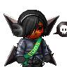 sasukeucihaboy's avatar
