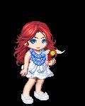 Momo Angel Adachi's avatar