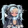 x3 ii Kiki ii's avatar