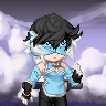 Silverflame_Phoenix_Angel's avatar