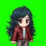 ThugGirlStyle's avatar
