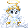 PrinceMir's avatar