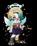 ceebeedubs's avatar