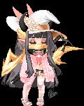 Skank Plissken's avatar