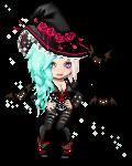 BearRoxsMyWorld's avatar