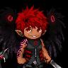 tatsu-kage's avatar