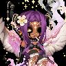 Yasha_Glory's avatar