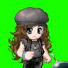 finfan7's avatar
