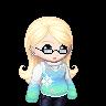 Metoumo's avatar