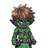 Kareli_the_wise's avatar