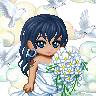TM51791's avatar
