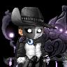 Jaerex's avatar
