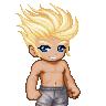 AkurinQuit's avatar