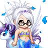 jazzie-sugarlipz's avatar