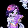 Kara Kimari's avatar