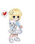 Willeke91's avatar