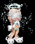 x Dezzyy x's avatar