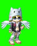 Takako-sama's avatar