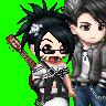 ChillehDawg's avatar