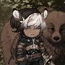 Moltenchier's avatar