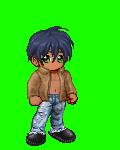 Collinko's avatar