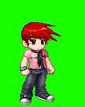 RiChArD_Sk8eRbOi's avatar