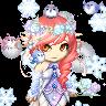 itachifanatic's avatar