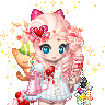 0Kiko-chan0's avatar