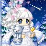 angel__tear's avatar