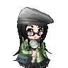 Kaira_Shoma's avatar