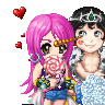 x_iiGothic_Neko's avatar