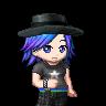 ZicklePop's avatar
