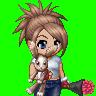 Gu3sS wHo 1O2's avatar