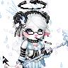 Adianoeta's avatar