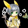 Prometheus Unbound's avatar