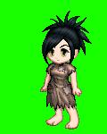Cleo-Bakura