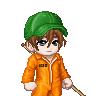 Flycatcher Ambrose 's avatar