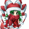 gabituke's avatar