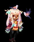 caustic 0_0's avatar