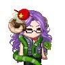 iLUFFsushi's avatar