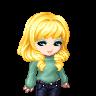 Berly333's avatar