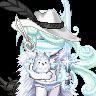 Miitama's avatar