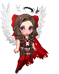 Snow My Gosh's avatar