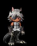 wolfgirl131's avatar