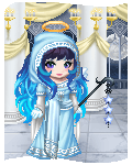 Goddess-Elyria