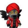 Moosenstein's avatar
