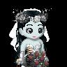 CorpseBride16's avatar