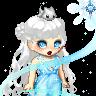 miss_haru's avatar